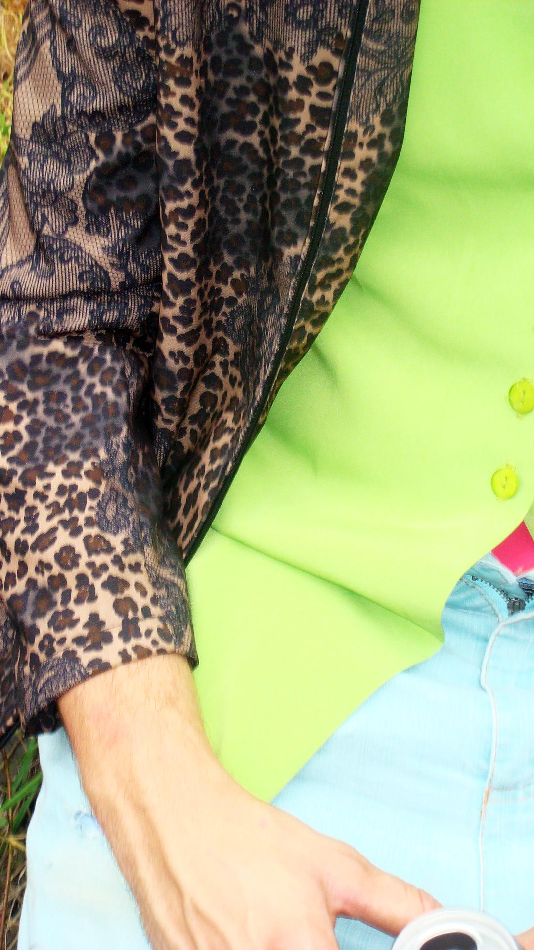 Leopard Fluor (Pferdefest, Bernkastel)