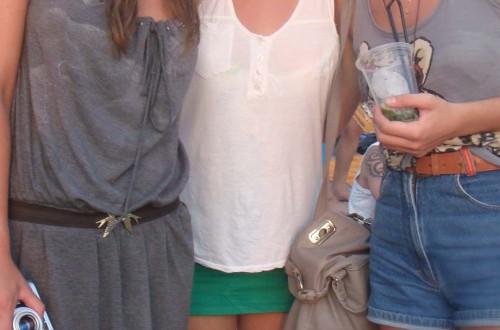Tandem (Ibiza)