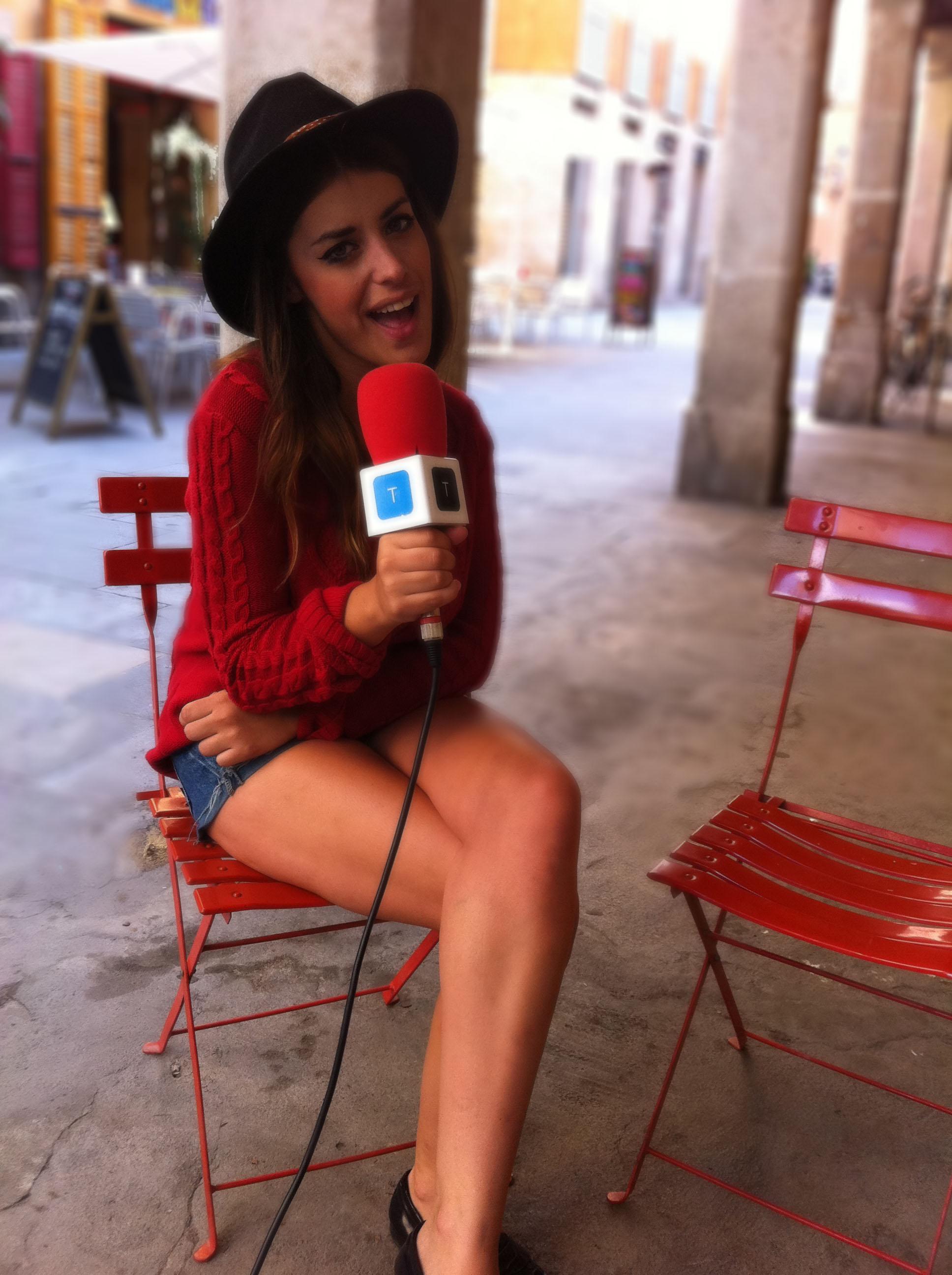 Aida Domenech (Bcn)