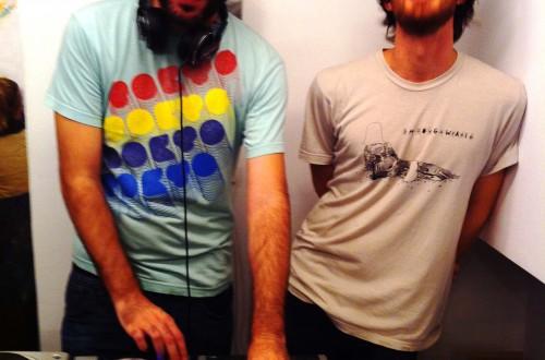 Fantástico  DJs (Bcn)