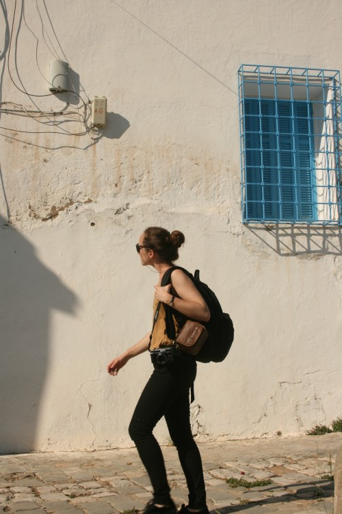 Turist Tunis (Tunis)