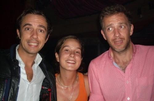 2 Many Dj's (Ibiza)