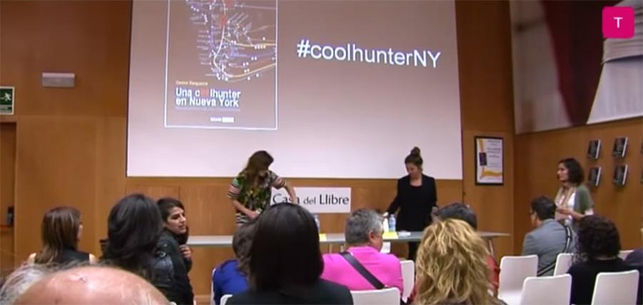 presentacion-una-coolhunter-en-ny