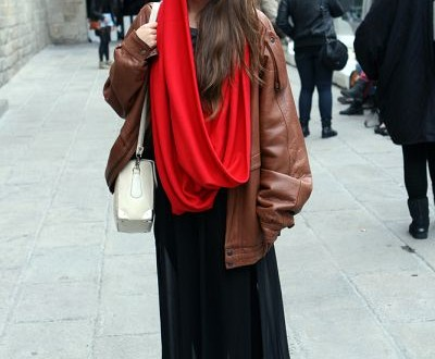 Red Love (080 Bcn)
