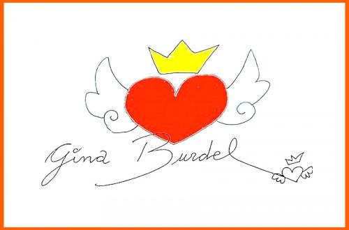 Tóxica de Gina Burdel