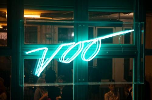 """Voo Store o el nuevo """"must"""" berlinés"""