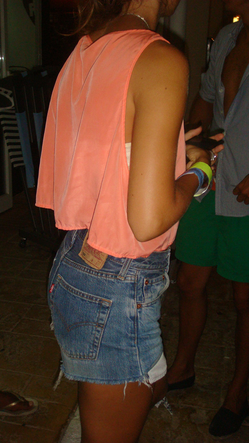 Soft (Ibiza)