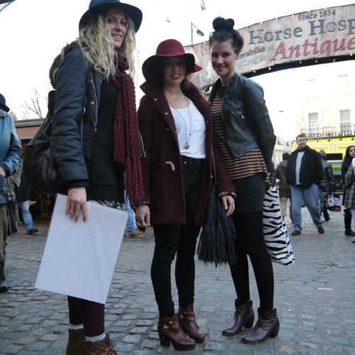 Trio (London)
