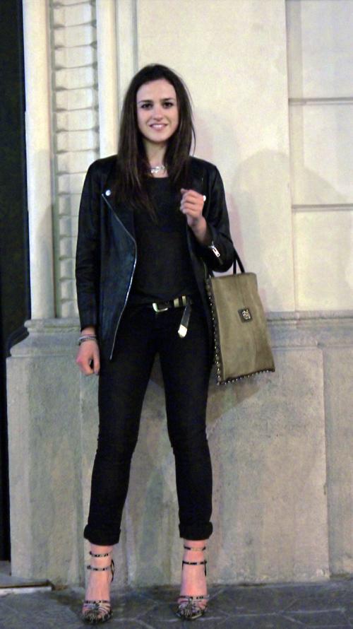 Lady M (Barcelona)