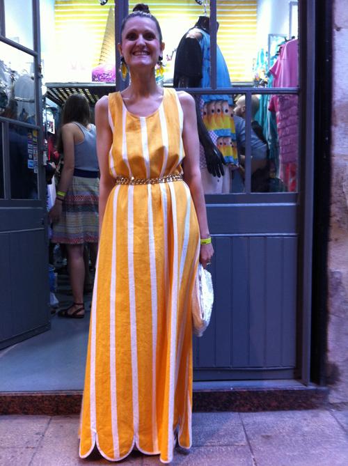 KR style (Barcelona)