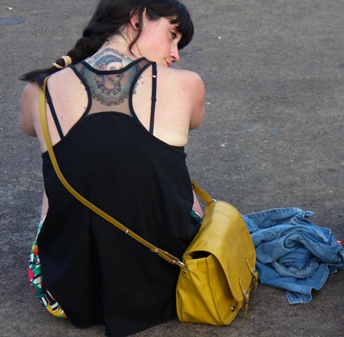 Tatto (FIB)