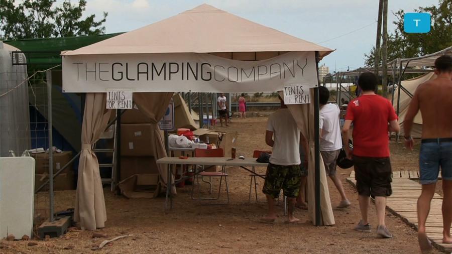 GLAMPING-1
