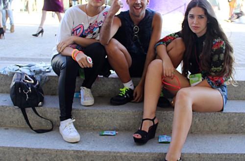Els joves (Valencia)
