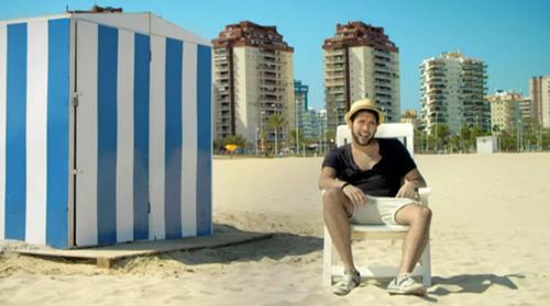 MTV Spain 4