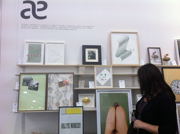 Art Fair 6