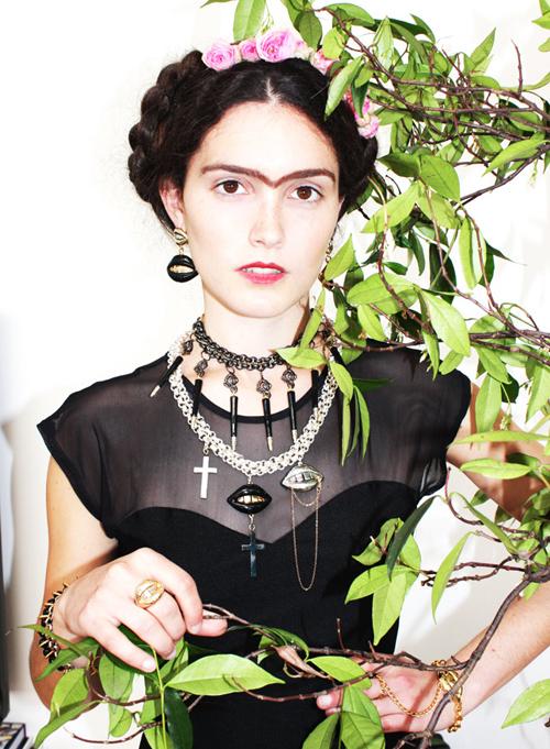 Patricia Nicolas 2