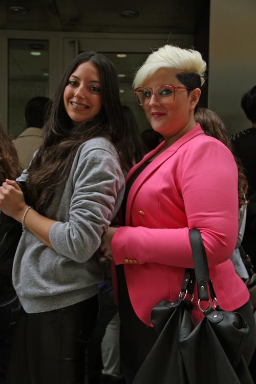 Chicas (Murcia)
