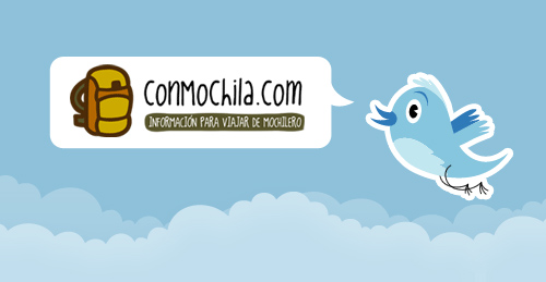 ConMochila