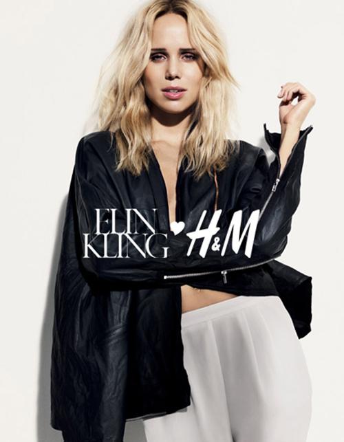 Elin Kling