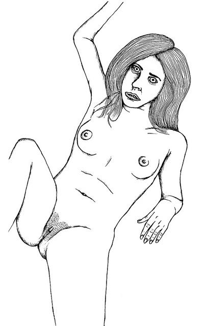 Tattoo the Girl