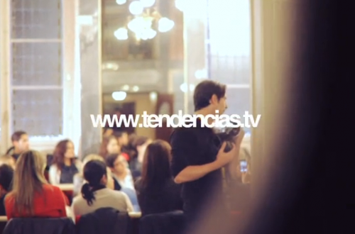 Tendencias.Tv 2012