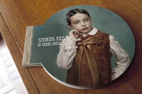 Smoking Kids 2