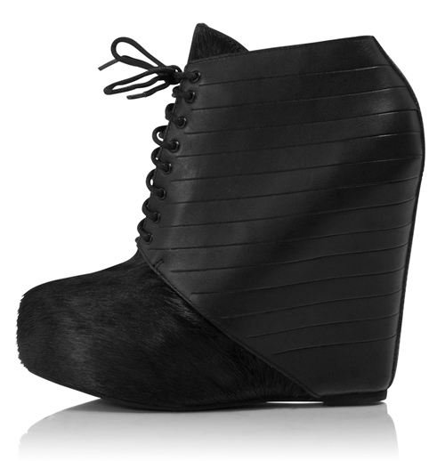 Matiko Shoes 2