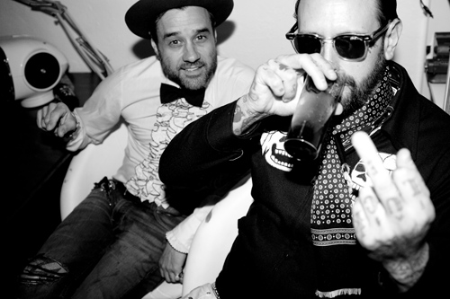 2013-02-25 Nastymondays Years-48