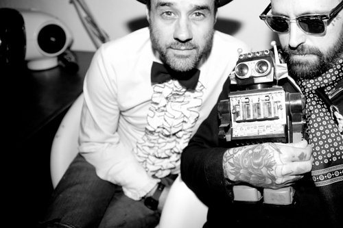 2013-02-25 Nastymondays Years-50
