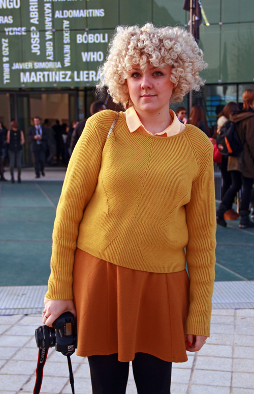 Dolly (Barcelona)