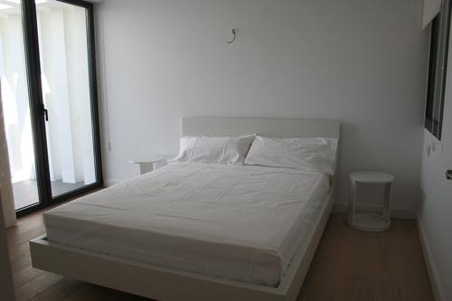 dormitoriokairos_moon2