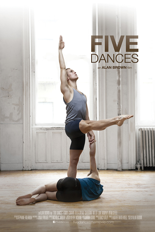 five_dances_poster
