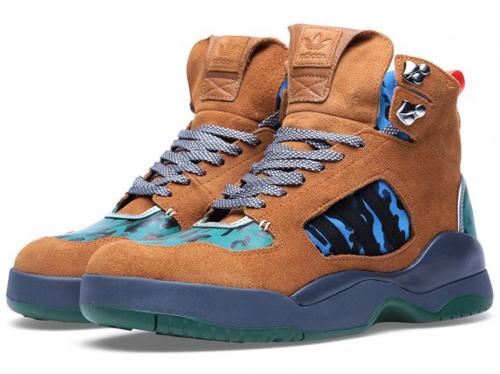 opening-ceremony-adidas-originals-eqt-trail-oc-boots-spring-2013-b-570x426