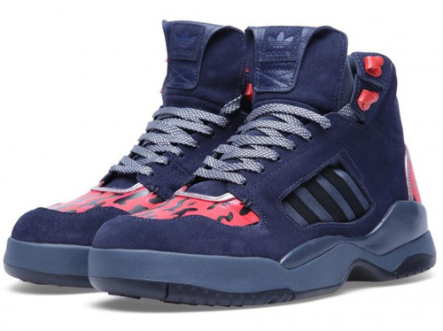 opening-ceremony-adidas-originals-eqt-trail-oc-boots-spring-2013-o-570x426