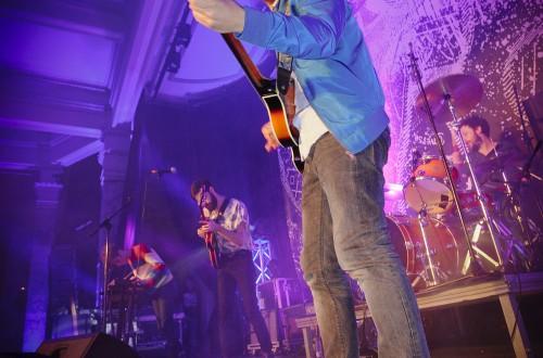 03 Trajano!_Get Dirty Converse_fot Mariano Regidor