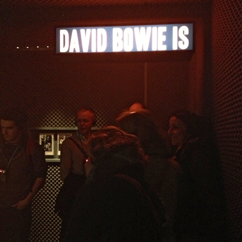 Bowie 4