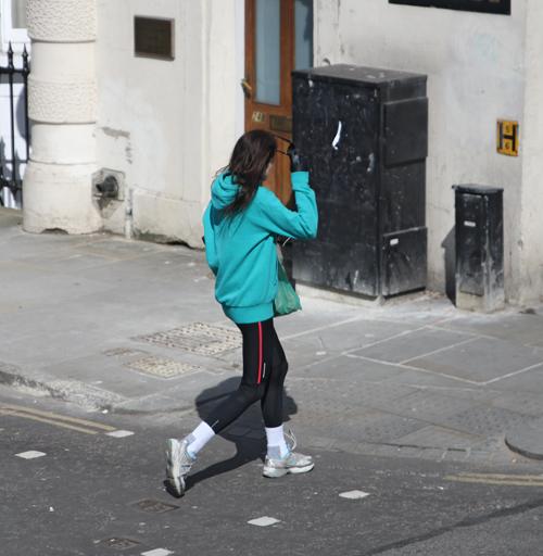 Sport (London)