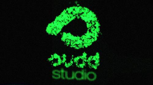 Sudd Studio