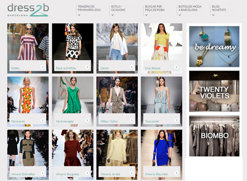 dress2b 2