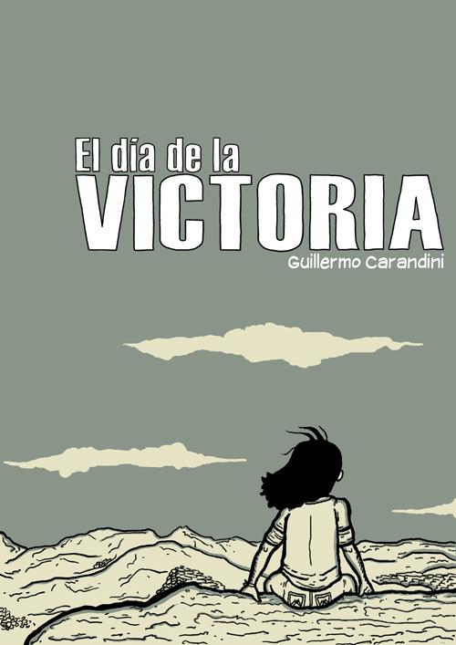 portada-dia-victoria