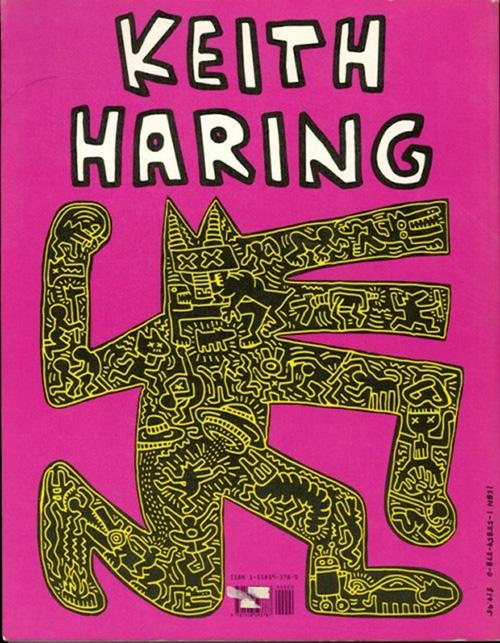 KEITH-HARING8