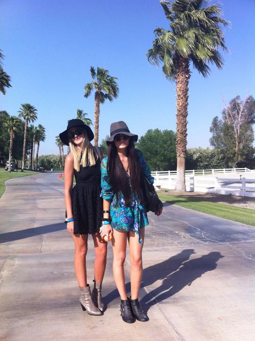 botitas (Coachella)