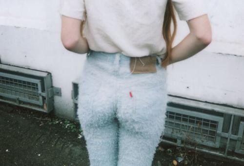 faustine-steinmetz_amazing_jeans