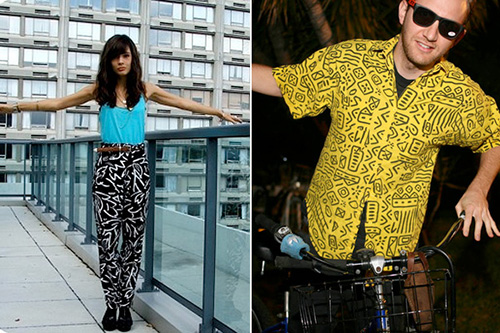 keith-haring-trend-fashion-1