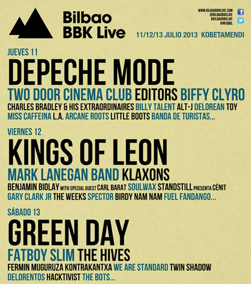 Bilbao-BBK-Live-2013