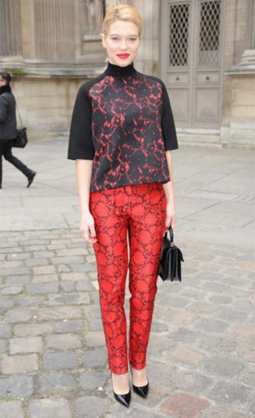 Lea-seydoux-LV-red_2517503a