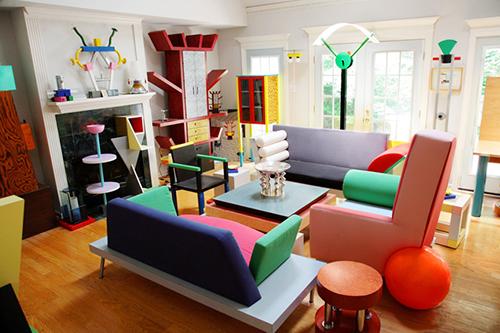 Memphis-Milano_apartment