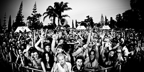cropped-festival_crowd_by_bleed_the_sky3
