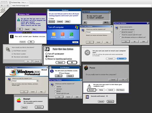 web1-the-restart-page_730
