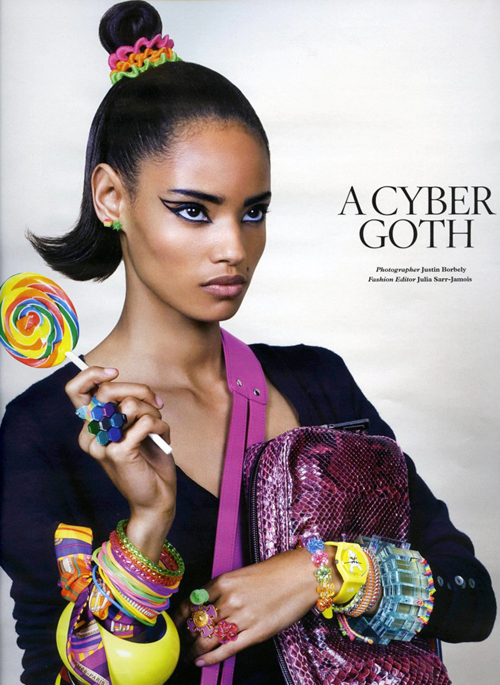 Malaika-Firth-Roller-Coaster-Magazine-5
